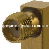 Hochfrequenz-Stecker (SMA--IEC169-15) für Industrial From China