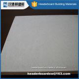 Les matériaux imperméables à l'eau de ignifugation de haute résistance ont renforcé le panneau de ciment de fibre
