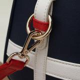 حارّ يبيع سيدة [فشيون] [كلور كمبينأيشن] [بو] حمل حقيبة يد ([كغ8952])