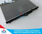 Selbstkühler-Reparatur für Honda-Aluminiumkühler 1995 für Leuchtfeld