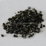Het Organische Fruit Goji Chinese Zwarte Wolfberry van de mispel