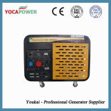 8kw Portable Generator Three Phase
