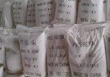 La meilleure résine Sg3/Sg5 de PVC d'usine de fabrication des prix avec la qualité