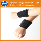 Cheap Affordable Waterproof High Quality Armband