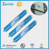 Sigillante adesivo del silicone della cura veloce ad alta resistenza