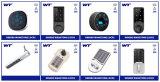 Het elektronische Slot gewicht-m-1603A van de Kast van de Code RFID
