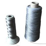 Amorçage ignifuge ignifuge d'amorçage de couture de fibre de verre d'amorçage de couture