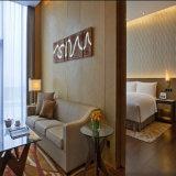 A mobília a mais atrasada do hotel do jogo de quarto de Foshan