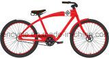 Vélo de croiseur de plage de Mens/vélo adulte de croiseur de plage/type neuf vélo de /Chopper de croiseur de plage