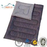 マルチユーザーの特大長方形の屋外の寝袋
