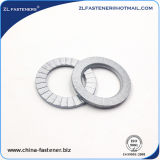DIN25201 자물쇠 세탁기