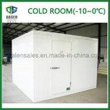 200rt 저온 저장 냉장고 찬 룸 (서늘한 방 /freezer/cold 룸)