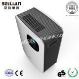 Самое лучшее воздуха более свежее для официальной пользы от китайского поставщика Beilian