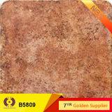 Materiales de construcción 500x500mm piso de baldosas de cerámica (B5804)
