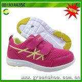 Chaussures de course pour enfants Buckle Sport en gros
