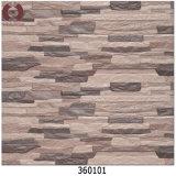 плитка стены плитки камня строительного материала 3D цифров (36109)