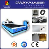 Blauer Effective 750W Laser Cutting Machine