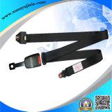 Der Auto-einfache 3-Point Sicherheitsgurt (XA-043)