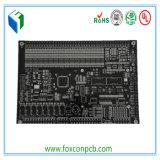 電子メートルのためのRoHSのプリント基板の製造