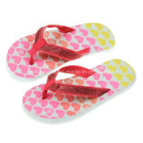 RgタヒチV Sandal (Little KidかBig Kid)