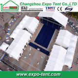 China a-Shaped Used Marquee Tent