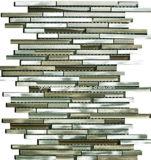 2016 بالجملة 300*300 [ألومينوم لّوي] فسيفساء زجاجيّة ([ر] 1680)