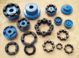 Accoppiamento di gomma del pneumatico dell'asta cilindrica di serie di F (F40B)
