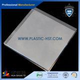 feuille acrylique profondément givrée de 1220*2440 3mm pour des meubles