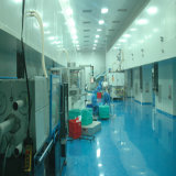 Hersteller-grobes Sardine-Fisch-Schmieröl Softgel Omega-3