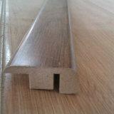 """Laminate Flooring Accessory для """"F"""" Type End - Cap"""