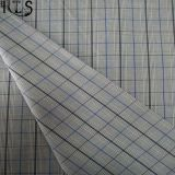 Tela teñida hilado 100% del popelín de algodón Rlsc40-24