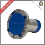 Bolzenloch-Flansch verwendete Schutzkappen LDPE-4 (YZF-H112)