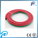 Rang R 1/4 Inch X 100FT Twin Welding Hoses