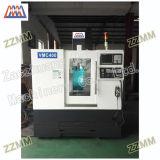 Centro de máquina del CNC para la venta caliente del molde