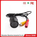 WaterproofのIR Night Vision Rear View Car Backup Camera