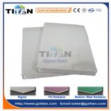 오만에 있는 Wholesale Gypsum Board Manufacturers의 가격