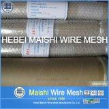 Steel di acciaio inossidabile Mesh per Filtering