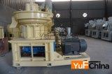 Yfk550販売のための木の餌の製造所