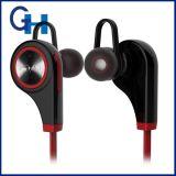 CSR4.0 de miniQ9 Oortelefoon van Bluetooth van Sporten, de Hoofdtelefoon van de Hoofdtelefoon Bluetooth