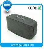 Haut-parleur de Bluetooth d'accessoires de portable pour la musique d'usager