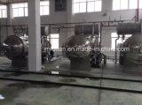 充填機を処理する炭酸飲み物水