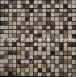 Дом Строительство Материал Стены и Пол Плитка Природа Камень Мозаика, Мраморная Мозаика