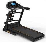 Fitness, équipement sportif, tapis roulant à la maison (F60)