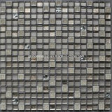 Лед 2016 хрустов керамический & плитки мозаики стекла & мрамора (OYT-L02)