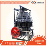 10% Disscount Environmental Protection High Efficient Hard Cone Crusher