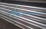 衝撃吸収材および水圧シリンダのためのDIN2391 St35の継ぎ目が無い精密鋼鉄管