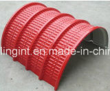 Macchina di piegatura del tubo flessibile idraulico