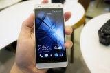 Una fabbrica all'ingrosso 4G originale Lte da 4.5 pollici un Mini2 telefono mobile astuto di memoria 13MP del quadrato del Android 4.4
