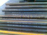 108od X 5 de la venta caliente de acero sin soldadura de tuberías