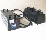 지면을%s TM-UV-100 휴대용 작은 UV 치료 기계